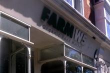 Farm W5