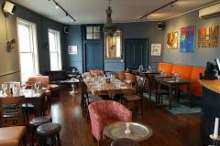 The Signal Pub