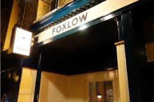 Foxlow