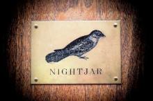 Nightjar