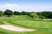 Shooters Hill Golf Club