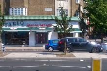 Tariq Halal Meats