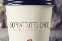 Soprattutto Café