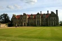 Loseley Park