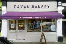 Cavan Bakery
