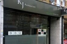 K J Restaurant