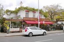 Rassell's