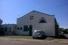 Twickenham Fine Ales