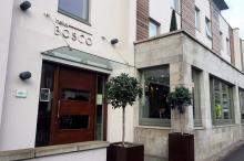 Bosco Lounge