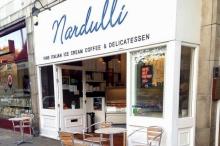 Nardulli