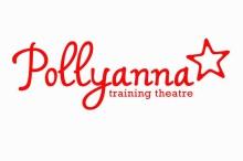 Pollyanna Training Theatre