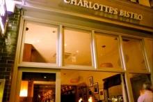 Charlotte's Bistro