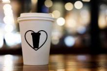 Cups Love