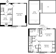 Large floorplan for Hardwicke Mews, Finsbury, WC1X