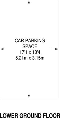 Large floorplan for Bloomsbury Street, Bloomsbury, WC1B