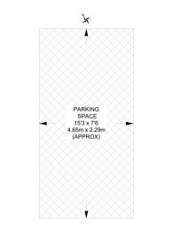 Large floorplan for Eccleston Street, Belgravia, SW1W