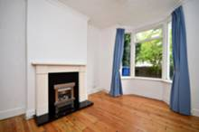 Chesterfield Grove, East Dulwich
