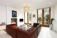 Blomfield Villas, Paddington