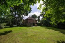Nugents Park, Hatch End