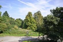 East Heath Road, Hampstead