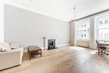 Queens Gate Place, South Kensington