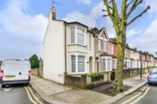 Bertram Road, Enfield