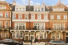 Kensington Court, Kensington