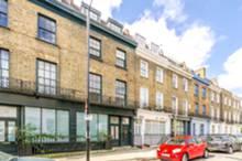 Murray Street, Camden