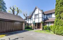 Nightingale Close, Pinner