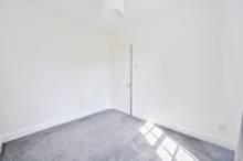 Belgrave Street, Stepney