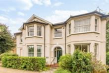 Beaufort Lodge, Kew Road, Richmond