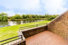 Ditton Reach, Thames Ditton