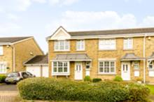 Woldham Place, Bromley