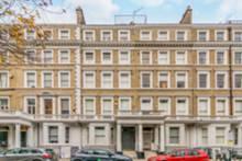 Southwell Gardens, South Kensington