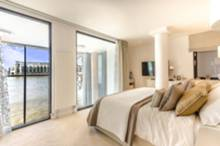 Tower View Apartments, St Katharine Docks