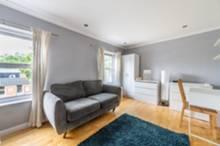 Latimer Road, Notting Hill
