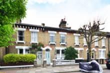 Elsley Road, Battersea