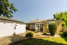 Heathway, Woodford Green
