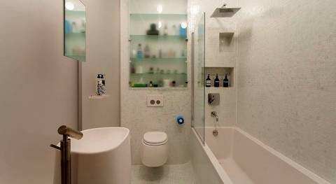 <b>En Suite Bathroom</b><span class='dims'></span>