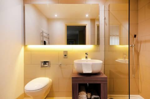 <b>En Suite Shower Room</b><span class='dims'> 8&#39;3 x 4&#39;10 (2.51 x 1.47m)</span>