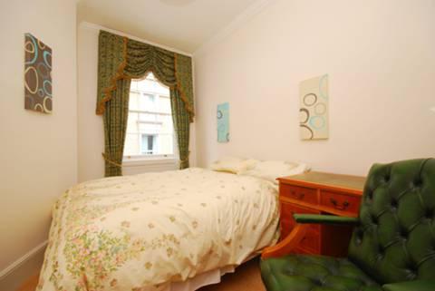 <b>Third Bedroom</b><span class='dims'> 14'1 x 8'2 (4.29 x 2.49m)</span>