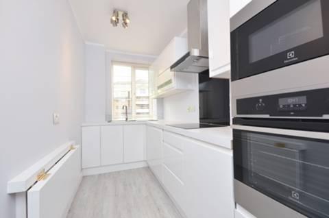 <b>Kitchen</b><span class='dims'> 13'9 x 5'9 (4.19 x 1.75m)</span>