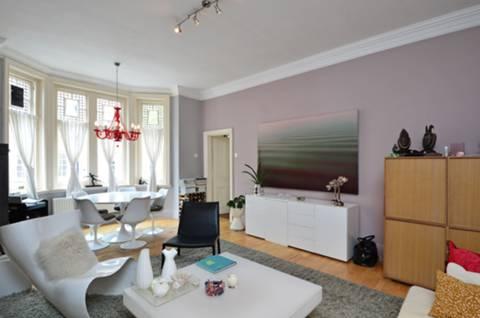 <b>Reception Room</b><span class='dims'> 21 x 13'9 (6.40 x 4.19m)</span>