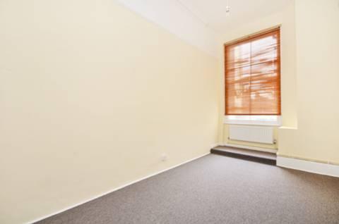 <b>Second Bedroom</b><span class='dims'> 16'3 x 8'3 (4.95 x 2.51m)</span>