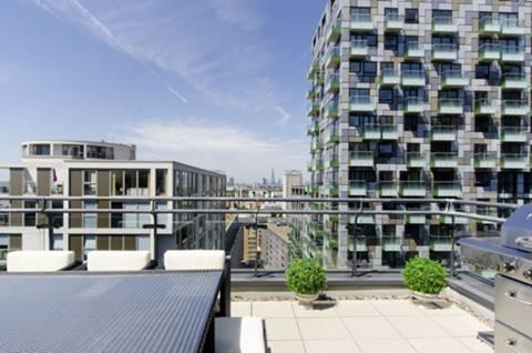 <b>Second Terrace</b><span class='dims'></span>