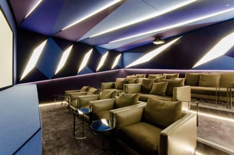 <b>Cinema Room</b><span class='dims'></span>