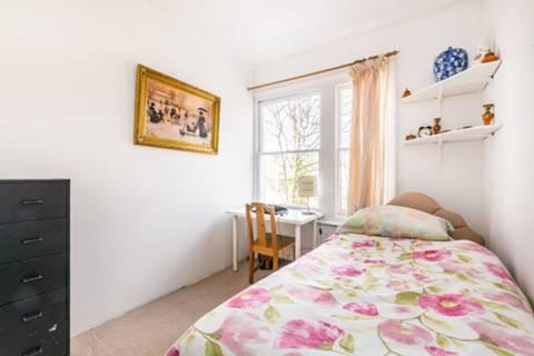 <b>Sixth Bedroom</b><span class='dims'></span>