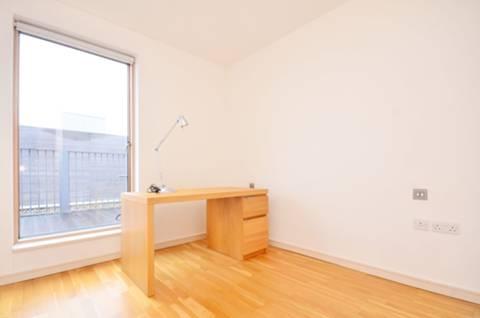 <b>Second Bedroom</b><span class='dims'> 11'4 x 8'1 (3.45 x 2.46m)</span>