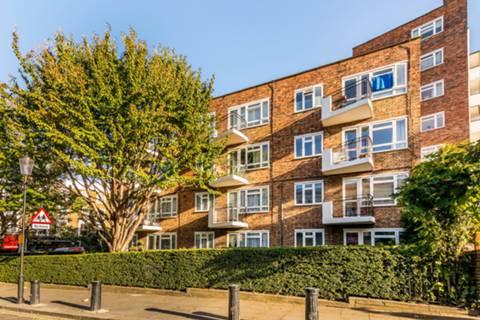 Portobello Rd & Westbourne Grove, London W11 2DN, UK - Source: Foxtons