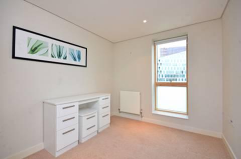 <b>Third Bedroom</b><span class='dims'> 11' x 8'2 (3.35 x 2.49m)</span>